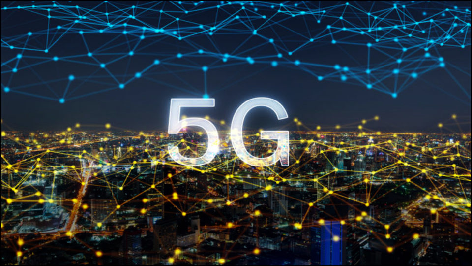 Is it necessary to create a consumer market for 5G