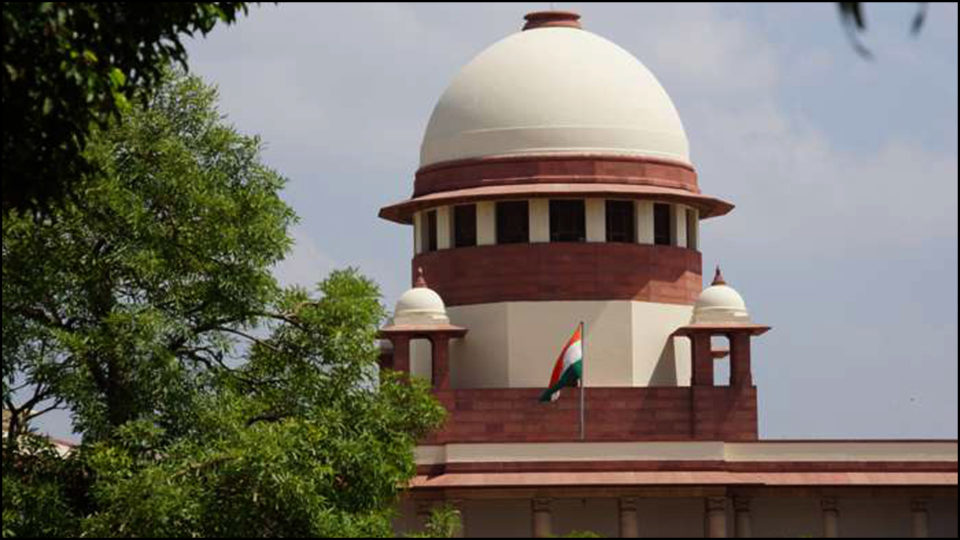 List of Chief Justices of Independent India