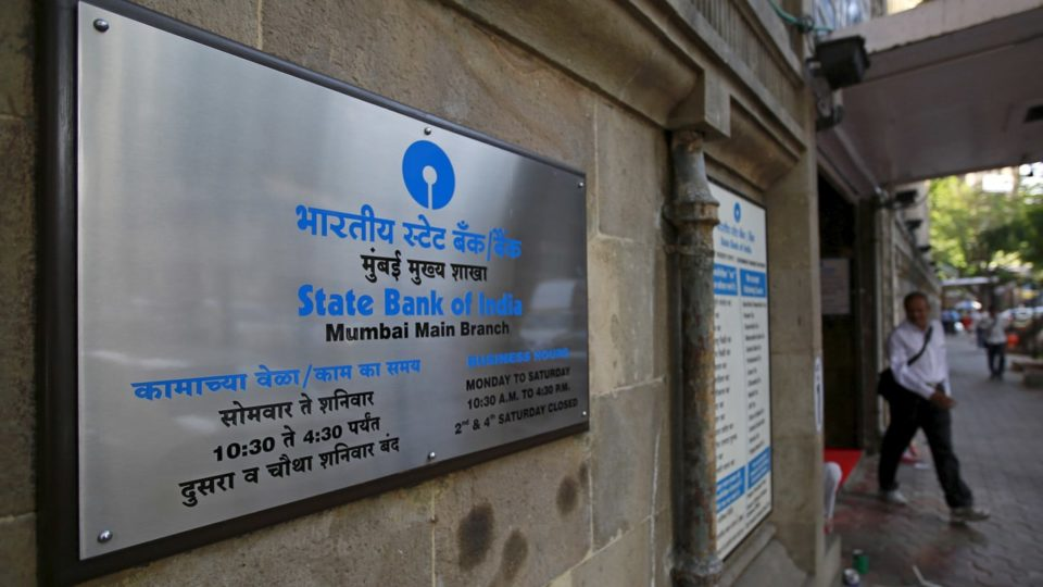 SBI accused of absconding by cheating bank of 414 crore, SBI lodges complaint with CBI after 4 years