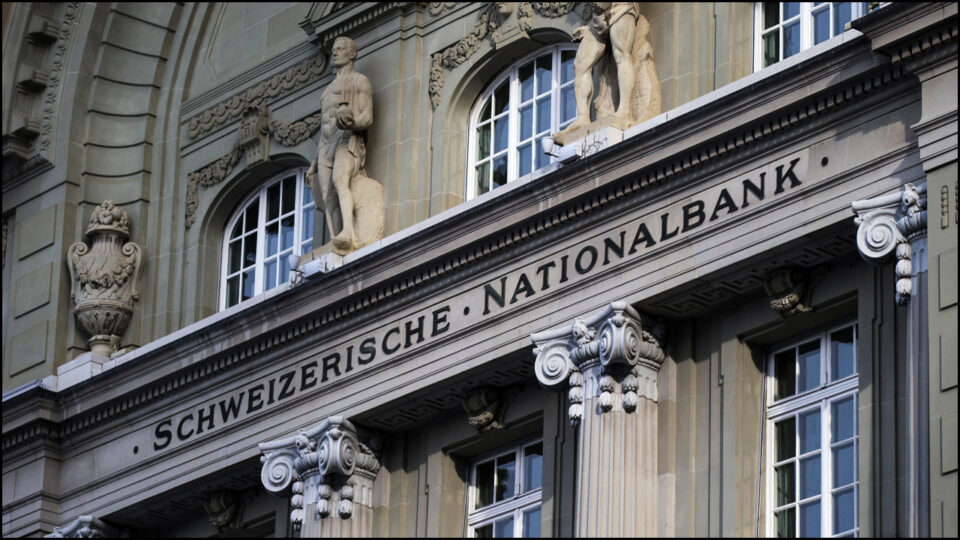 Indians' deposits in Swiss banks will be stunned, know every figure