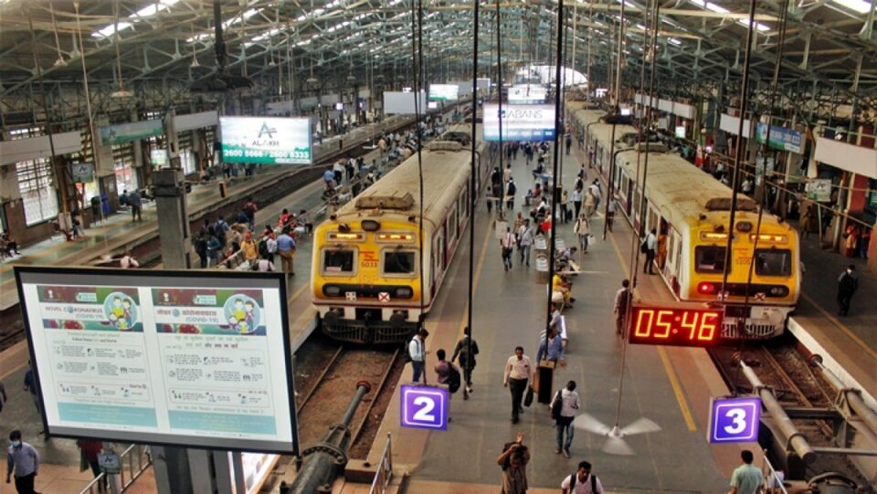 Covid-19 Indian Railways has made new rules to buy tickets to prevent epidemic