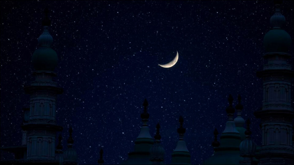 10 Hadith Sharif related to Ramadan which will be completed by implementing